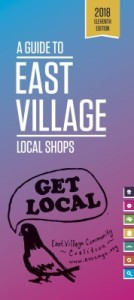 Get Local guide