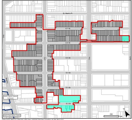full_july 2011 lpc proposed district 2nd aver