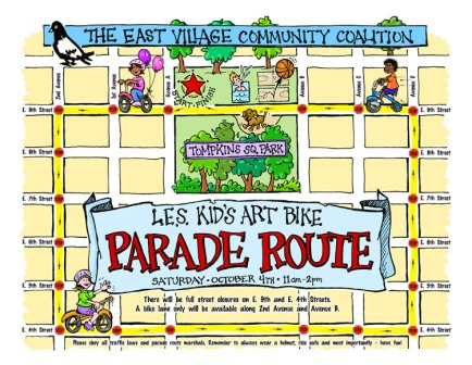 bike_parade_map_web