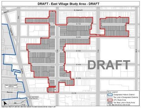 lpc east village_study area r2
