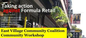 Formula Retail Header2