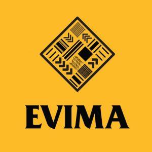 EVIMA_logo