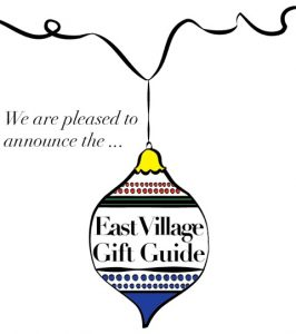gift_guide_announce