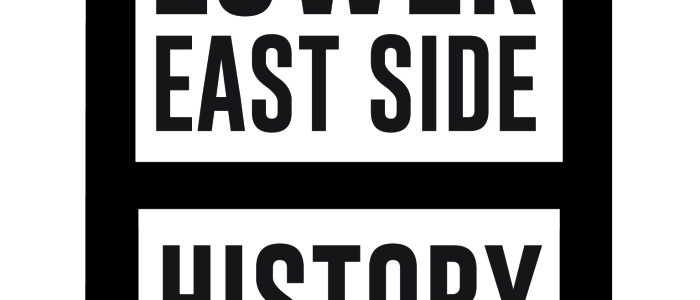 May is Lower East Side History Month