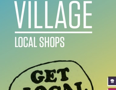 The 2017 Get Local! Guide is here!