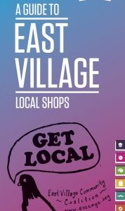 The 2018 Get Local Guide